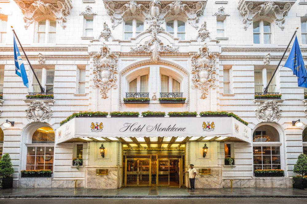 hotel monteleone building.jpg