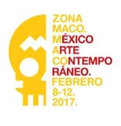 zona-maco-2017logo.jpg