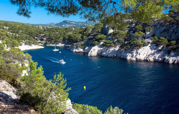 Summer South of France Art & Culinary Trip - August 2017 Contact us for more information