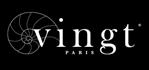 Vingt Logo ® Smaller.jpg