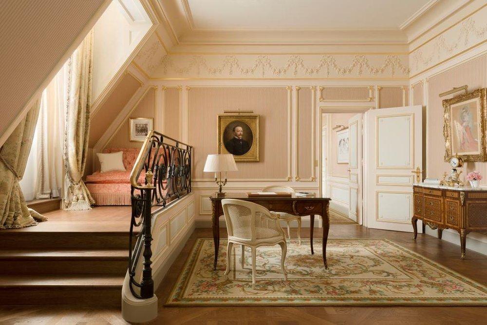 Suite César Ritz © Vincent Leroux (4).jpg
