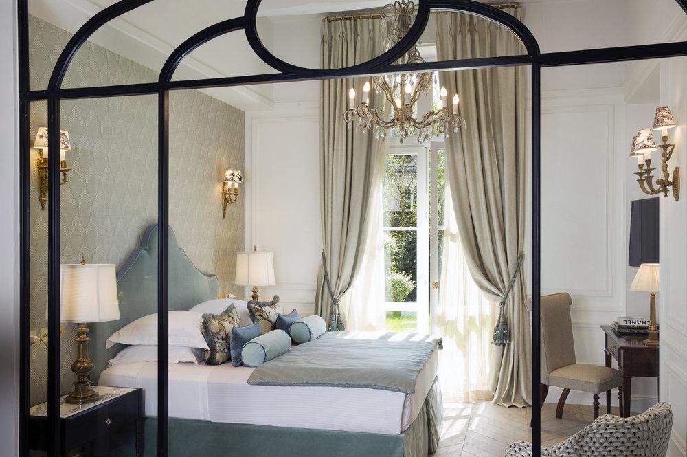 Suite terrasse 3.jpg