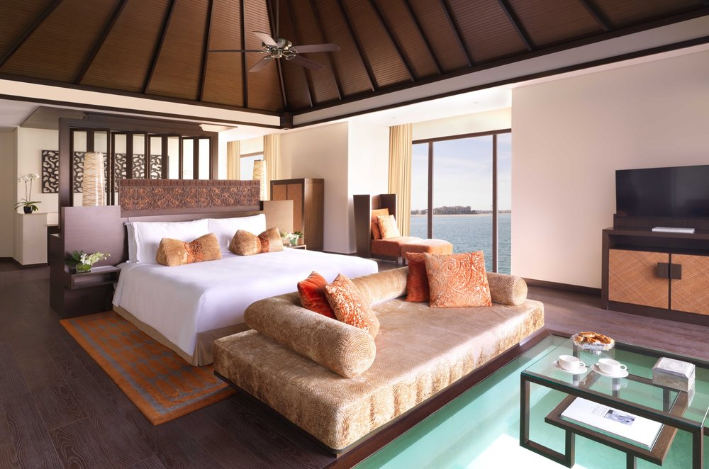 Anantara-Dubai-Over-Water-Villa-Bedroom.jpg