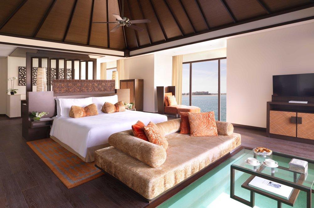 Anantara-Dubai-Over-Water-Villa-Bedroom.jpg