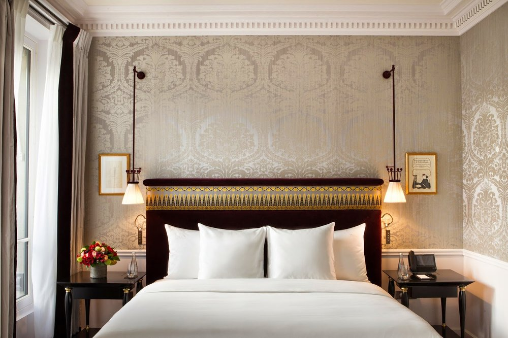 la-reserve-paris-hotel-2016-habituallychic-020.jpg