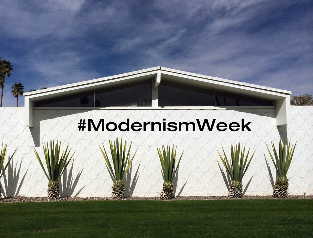 twin-palms-modernism-week.jpg