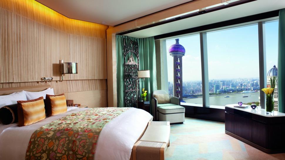 the-ritz-carlton-shanghai-pudong-bund-view-suite.jpg