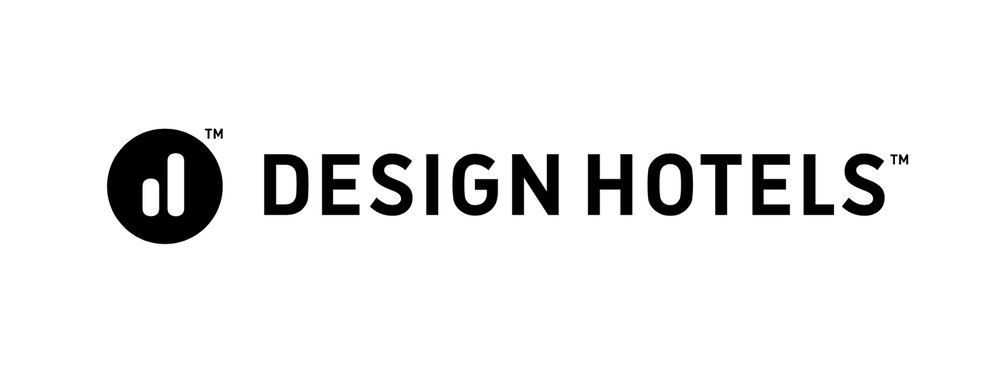 design hotels logo.jpg