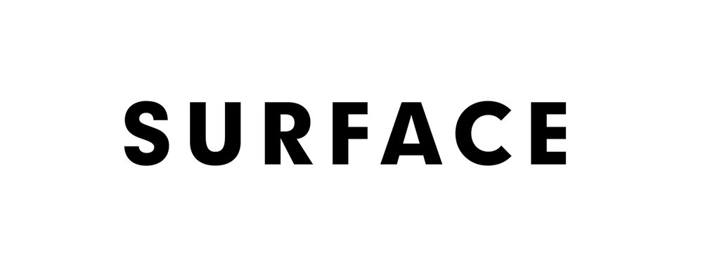 surface logo.jpg