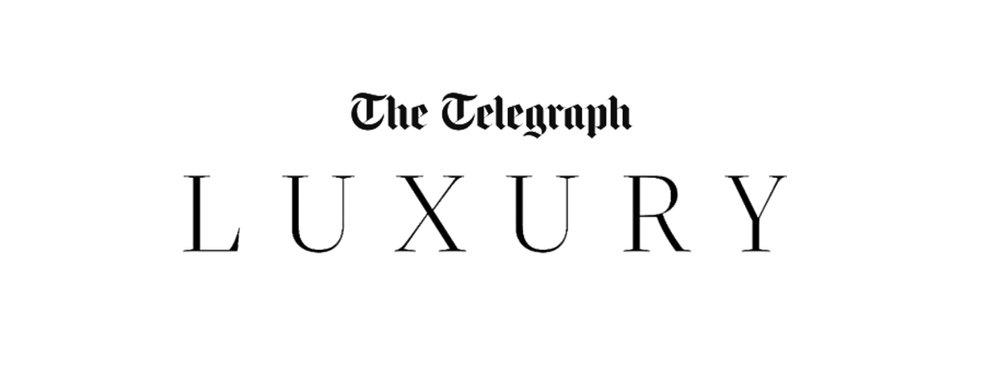 the telegraph luxury logo.jpg
