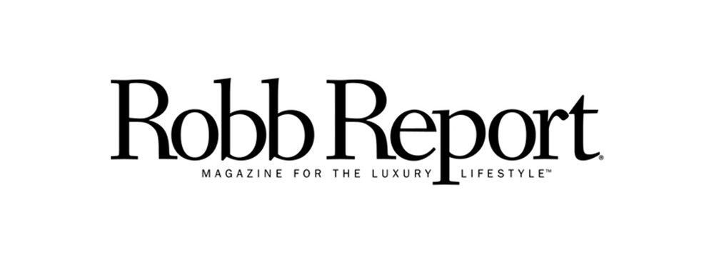 Robb Report logo.jpg