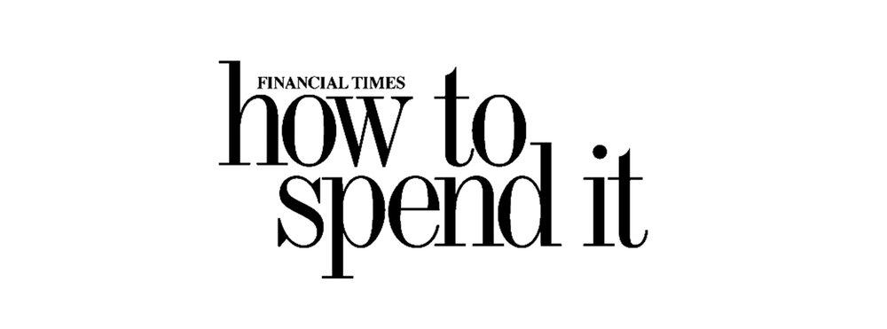 financial times logo.jpg