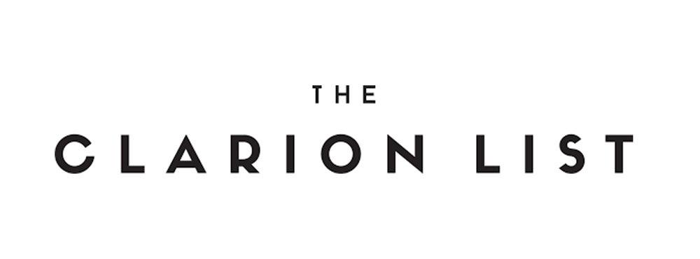 clarion list logo.jpg