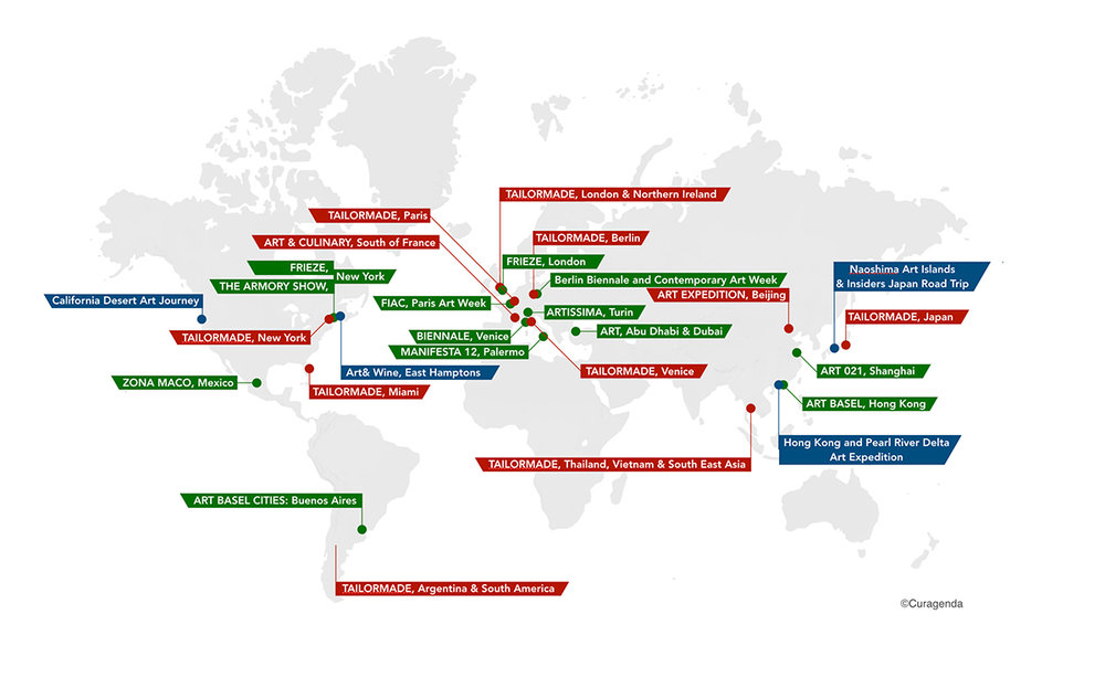 Curagenda-Map-web.jpg