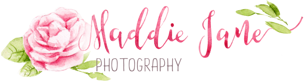 Maddie Jane Photography