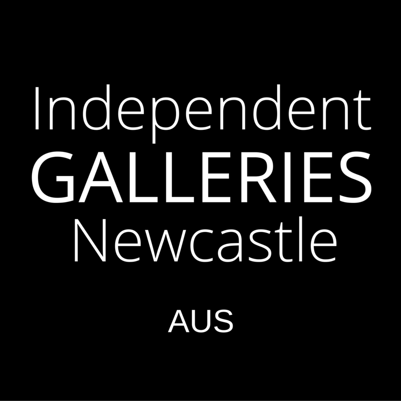 Independent Galleries Newcastle
