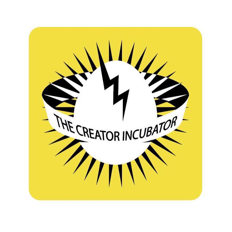 The Creator Incubator is a lively creative hub that houses 25 resident artists, designers, makers and thinkers. At the fair we will be bringing a small part of the studio with us to exhibit a capsule collection of works from our stable of artists as well as an interactive visual display of The Creator Incubator space and its artists.
