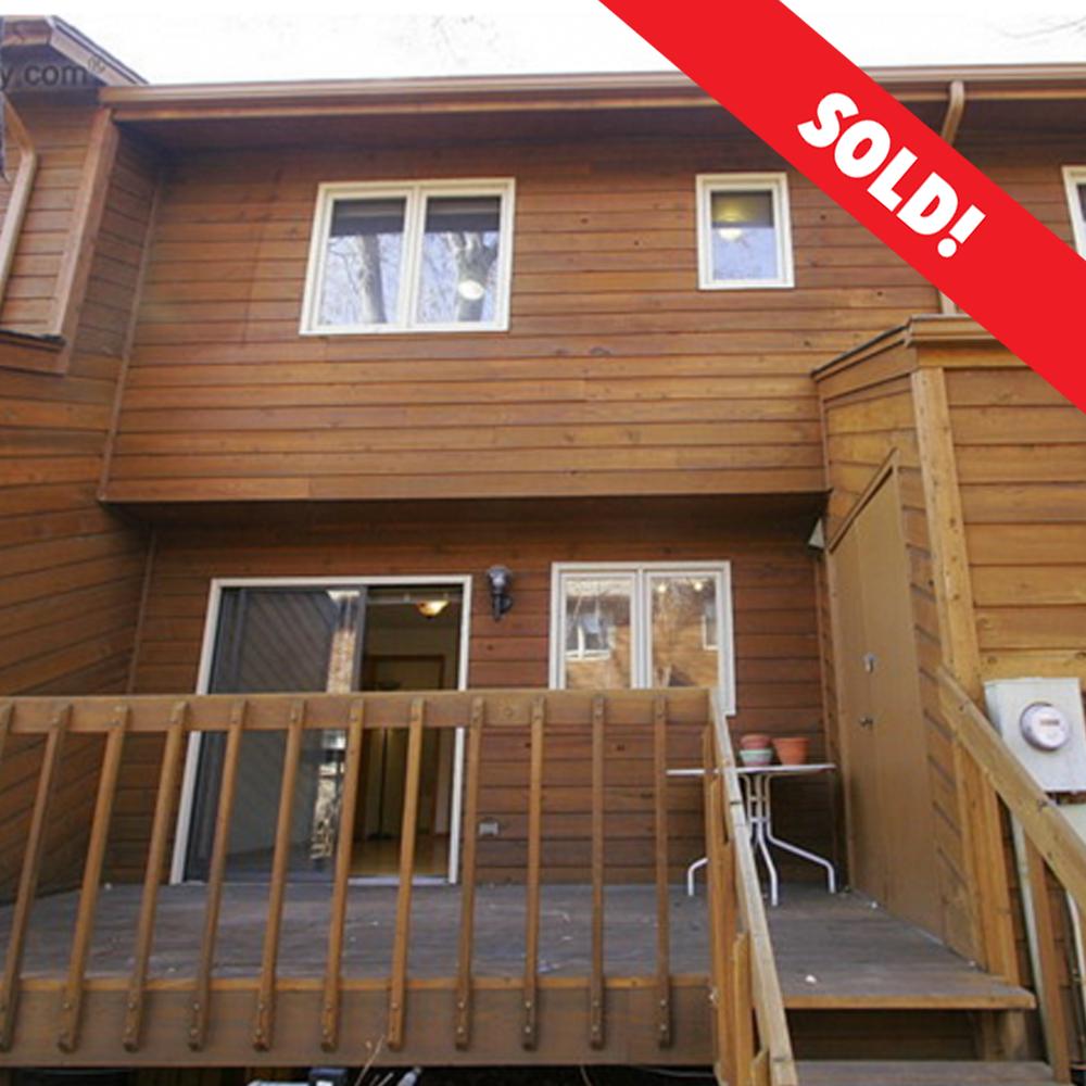 3485 Spring Creek Pl - Boulder, CO $350,000
