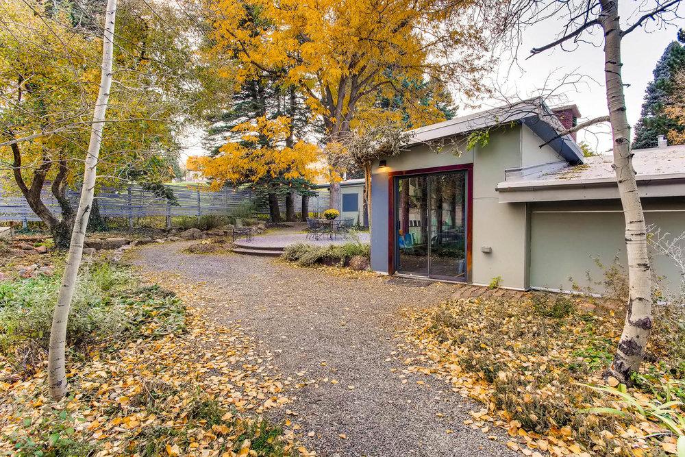 205 Camden pl Boulder CO 80302-large-014-23-Patio-1500x1000-72dpi.jpg