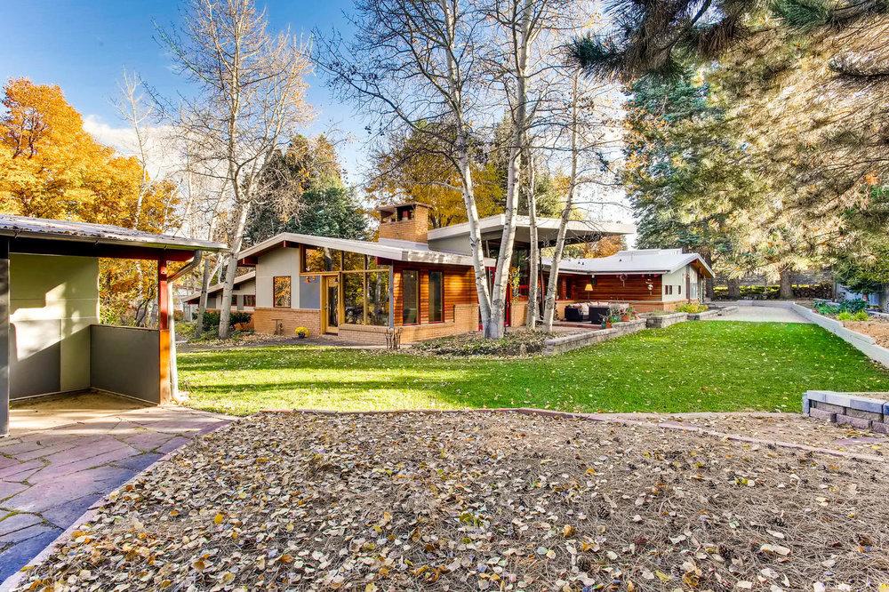 205 Camden pl Boulder CO 80302-large-016-13-Back Yard-1500x1000-72dpi.jpg