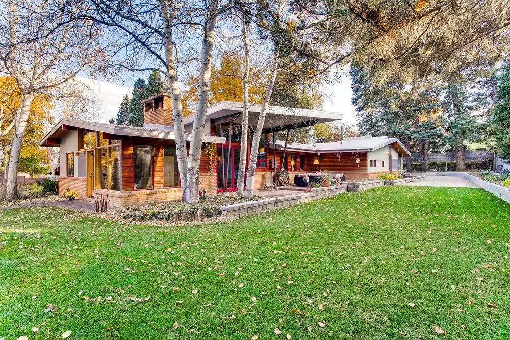 205 Camden pl Boulder CO 80302-large-018-17-Back Yard-1500x999-72dpi.jpg