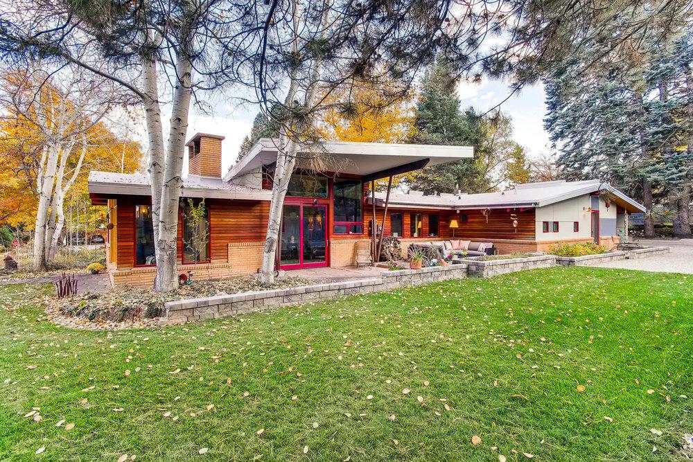 205 Camden pl Boulder CO 80302-large-019-19-Back Yard-1500x1000-72dpi.jpg