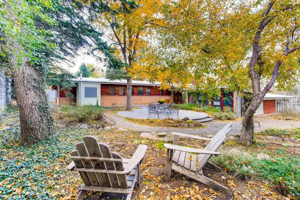 205 Camden pl Boulder CO 80302-large-021-21-Back Yard-1500x1000-72dpi.jpg