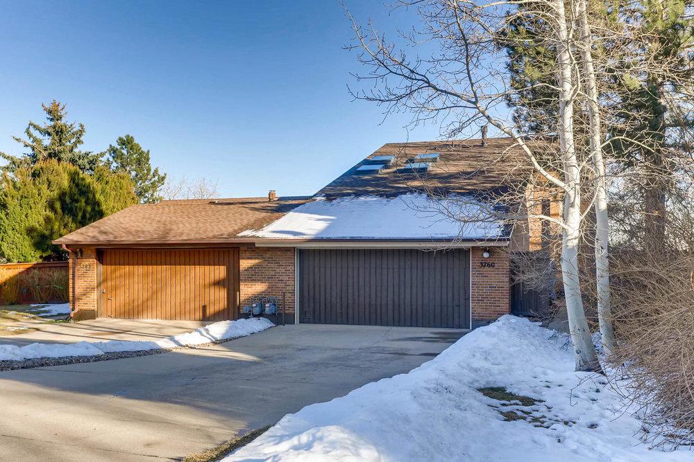3760 Lakebriar DR Boulder CO-large-001-6-Exterior Front-1500x1000-72dpi.jpg