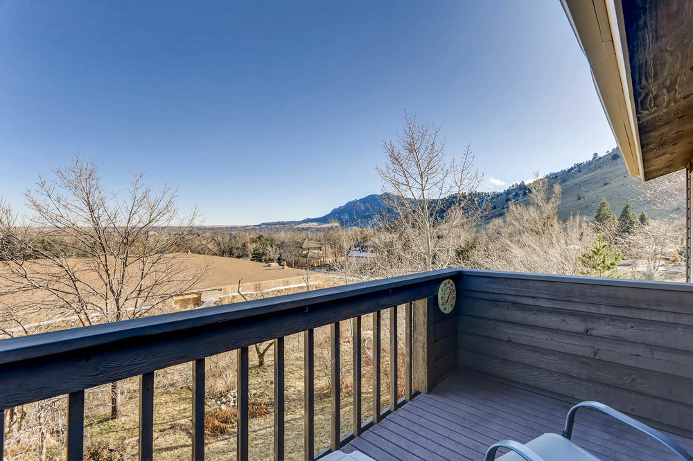3760 Lakebriar DR Boulder CO-large-014-14-Master Bedroom Balcony-1500x1000-72dpi.jpg
