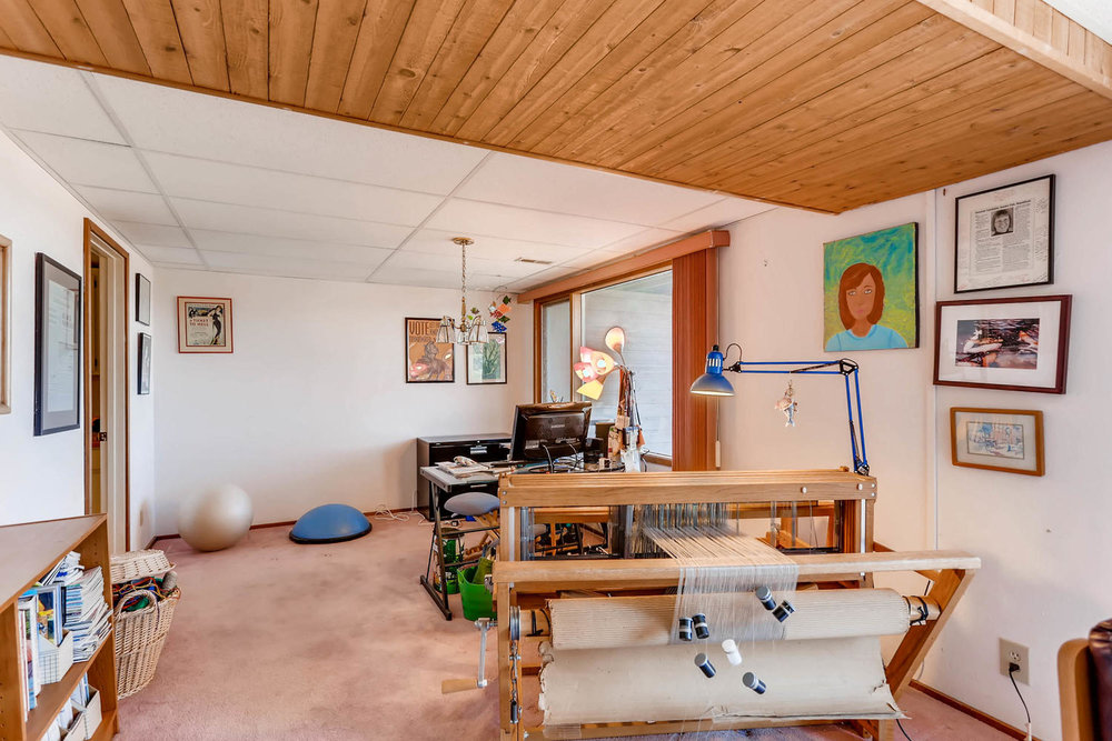 3760 Lakebriar DR Boulder CO-large-021-22-Lower Level Recreation Room-1500x1000-72dpi.jpg