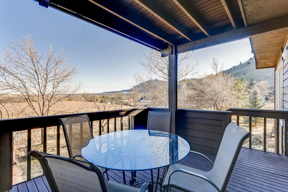 3760 Lakebriar DR Boulder CO-large-024-15-Deck-1500x1000-72dpi.jpg