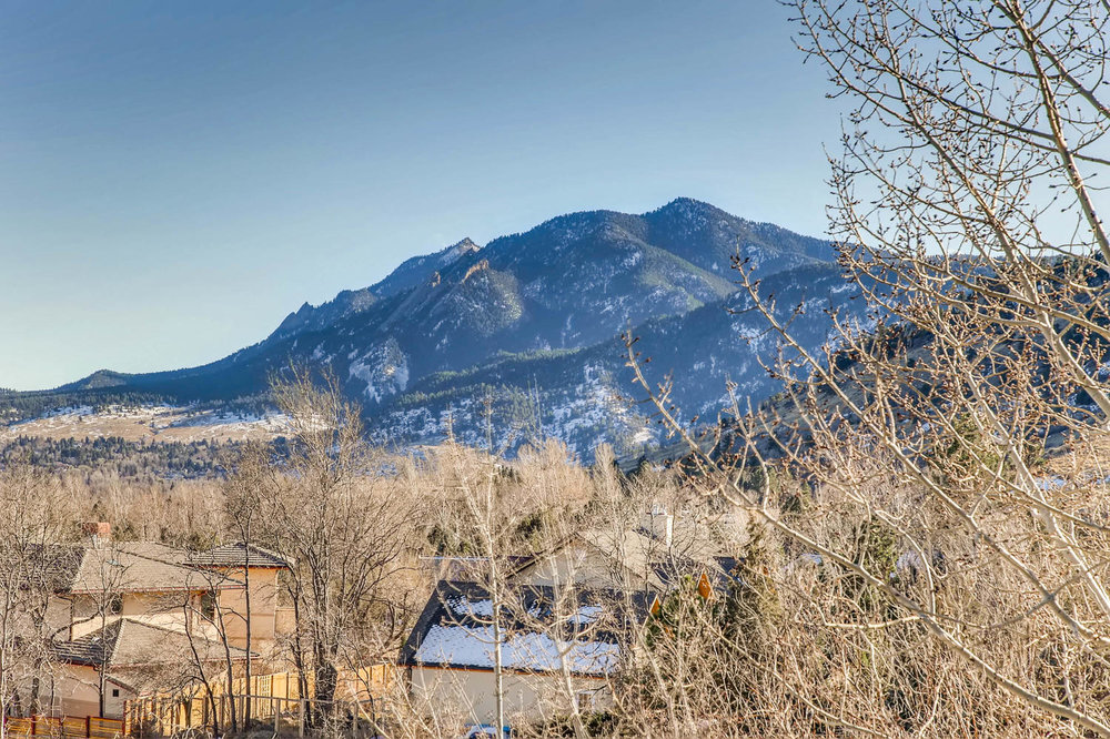 3760 Lakebriar DR Boulder CO-large-028-24-Views-1500x1000-72dpi.jpg