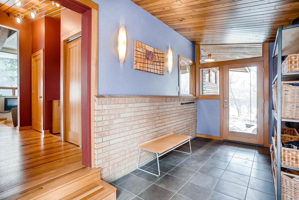 205 Camden Place Boulder CO-large-003-10-Foyer-1498x1000-72dpi.jpg