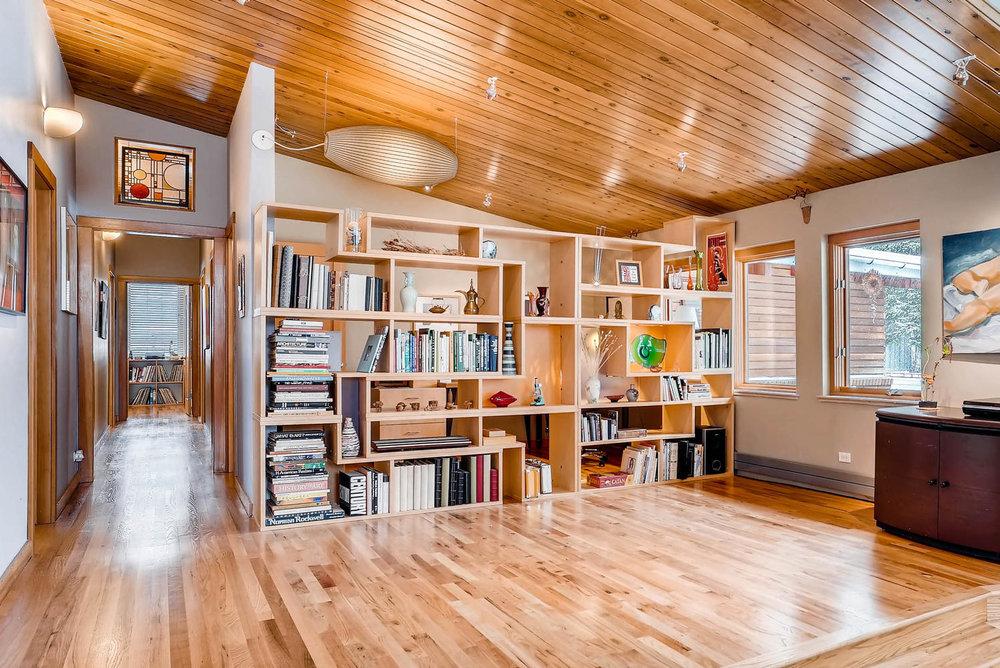 205 Camden Place Boulder CO-large-008-23-Living Room-1498x1000-72dpi.jpg
