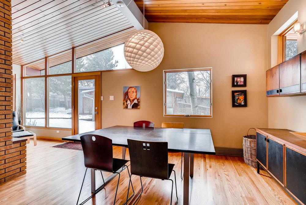 205 Camden Place Boulder CO-large-010-9-Dining Room-1498x1000-72dpi.jpg
