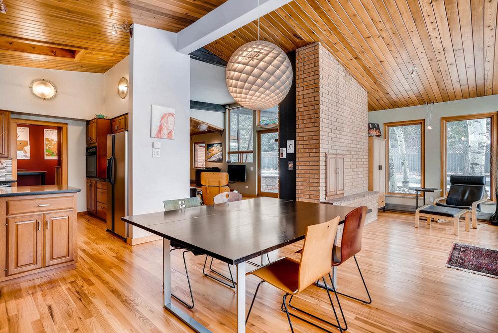 205 Camden Place Boulder CO-large-011-6-Dining Room-1498x1000-72dpi.jpg