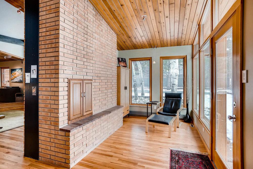 205 Camden Place Boulder CO-large-012-28-Dining Room-1498x1000-72dpi.jpg