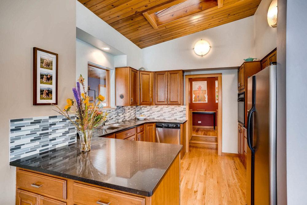 205 Camden Place Boulder CO-large-014-5-Kitchen-1498x1000-72dpi.jpg