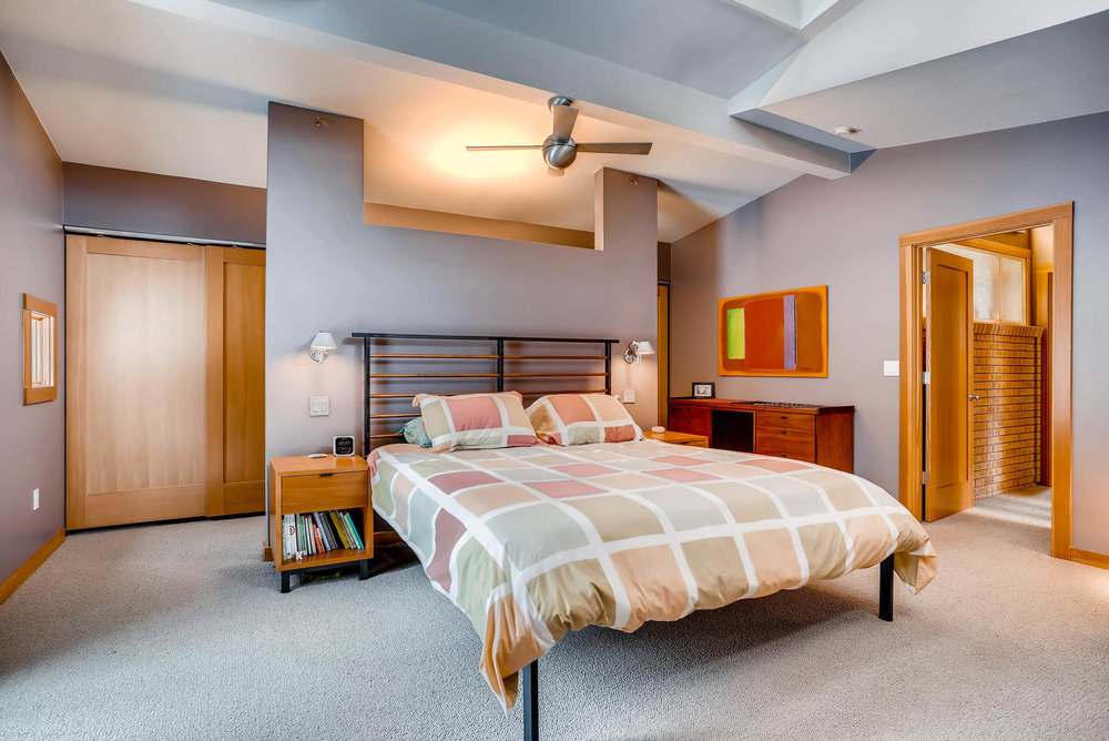 205 Camden Place Boulder CO-large-022-19-Master Bedroom-1498x1000-72dpi.jpg