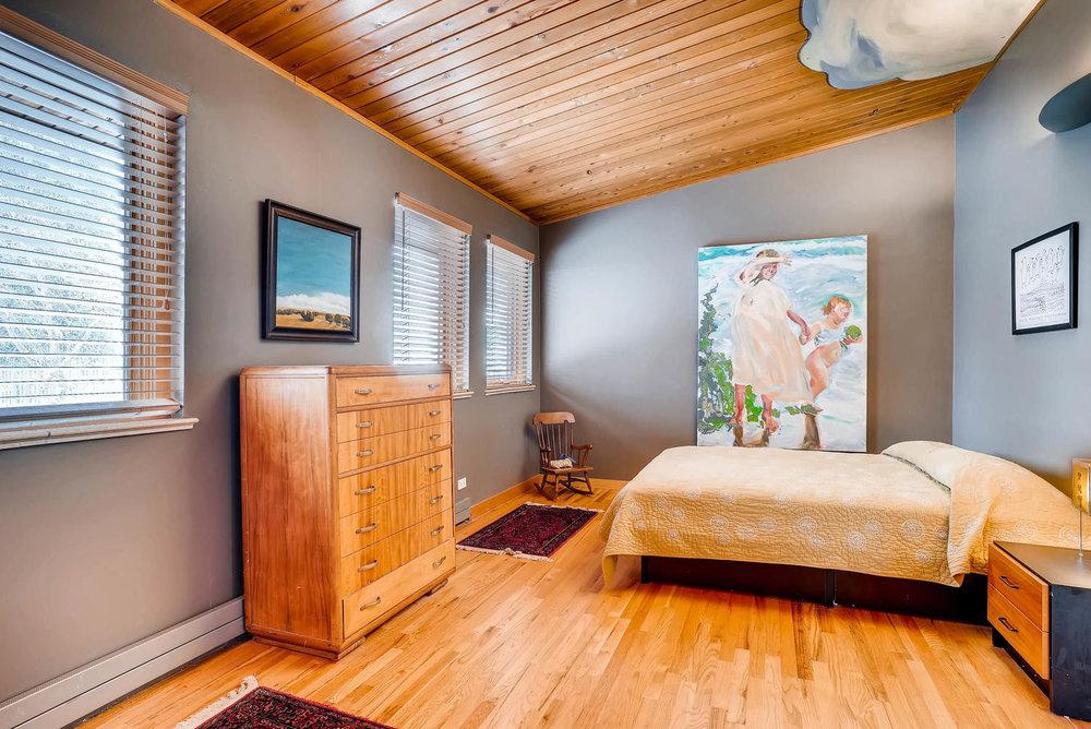 205 Camden Place Boulder CO-large-024-22-Bedroom-1498x1000-72dpi.jpg