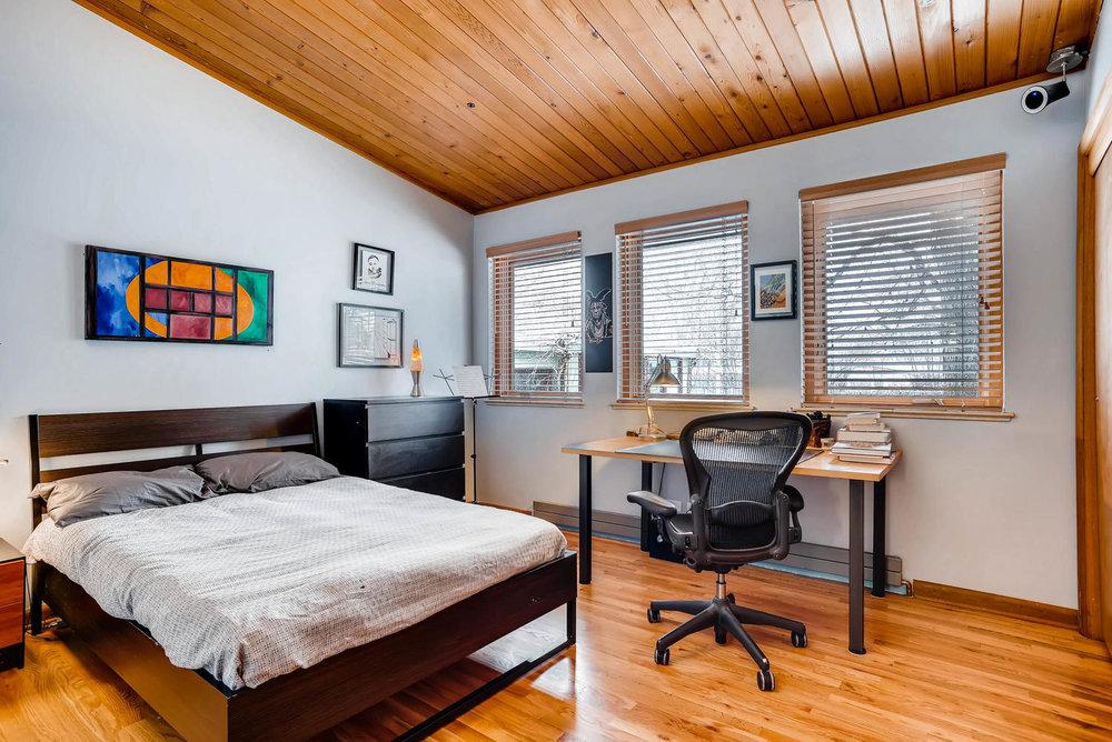 205 Camden Place Boulder CO-large-025-11-Bedroom-1498x1000-72dpi.jpg