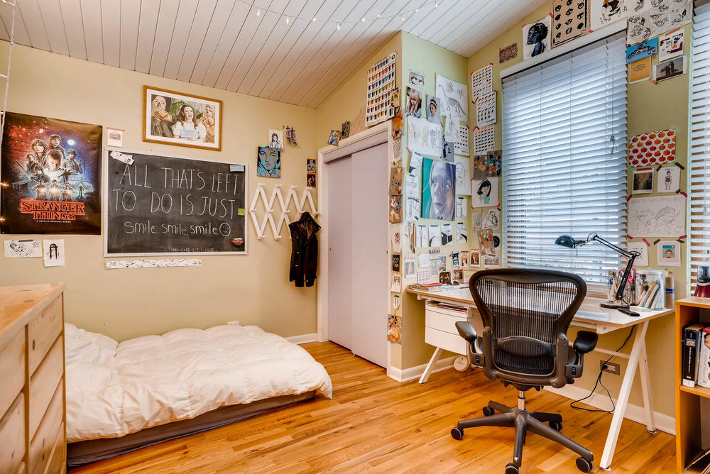 205 Camden Place Boulder CO-large-026-20-Bedroom-1498x1000-72dpi.jpg