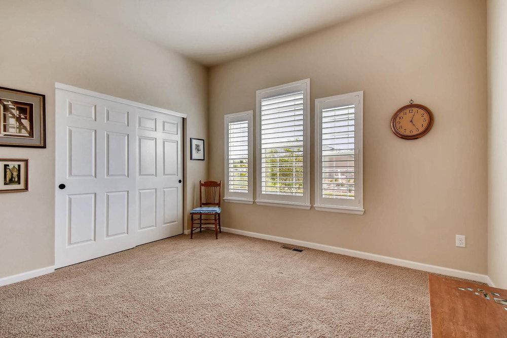 4785 Silver Mountain Loop-large-019-2-Bedroom-1499x1000-72dpi.jpg