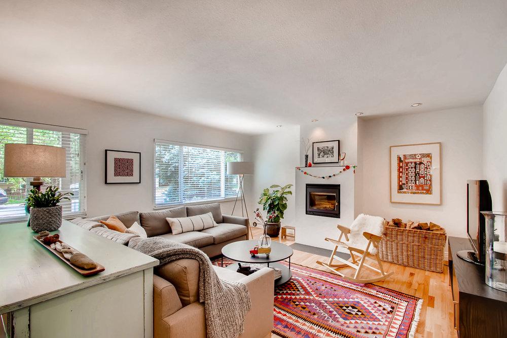 265 30th St Boulder CO 80305-print-005-3-Living Room-3600x2400-300dpi.jpg
