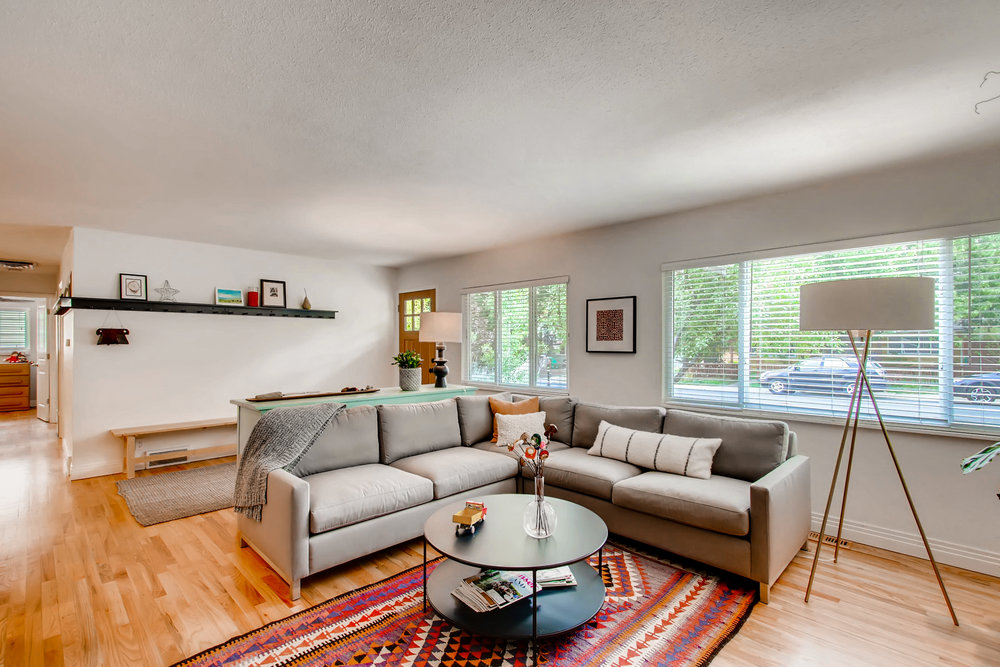 265 30th St Boulder CO 80305-print-006-24-Living Room-3600x2400-300dpi.jpg