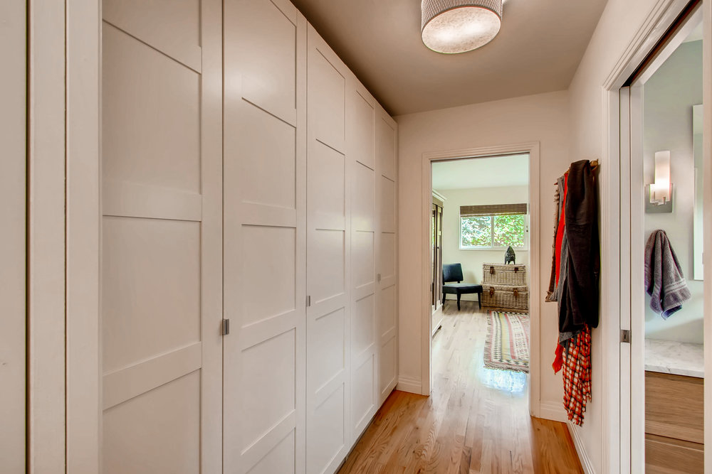 265 30th St Boulder CO 80305-print-017-27-Master Bedroom Closet-3600x2400-300dpi.jpg