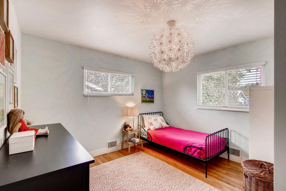 265 30th St Boulder CO 80305-print-019-21-Bedroom-3600x2400-300dpi.jpg