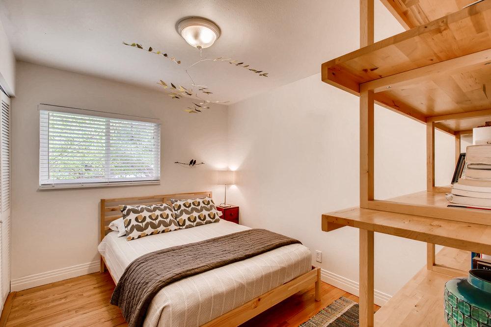 265 30th St Boulder CO 80305-print-020-9-Bedroom-3600x2400-300dpi.jpg