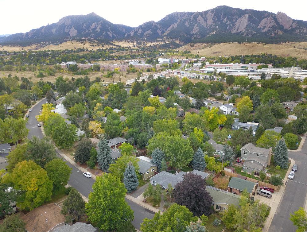 front aerial 3.jpg