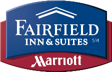 FAIRFIELD_SUITES_PNG_COLOR_448x336.png